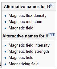 picture iron magnetics