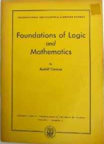 carnap-math-logic1
