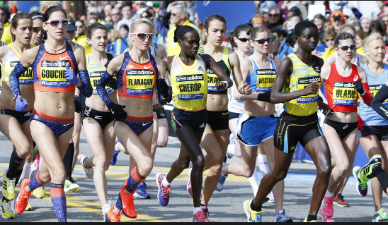 boston-runners-20131.png